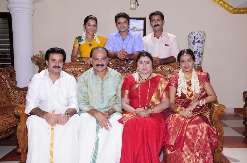 Rajiv shenoy wedding