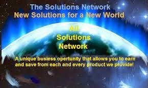 ASN Free Money Making Website