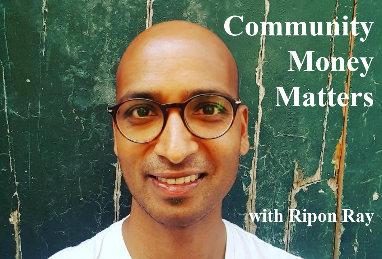 Community Money Matters
