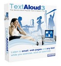 NextUp TextAloud 3.0.55 Full Version