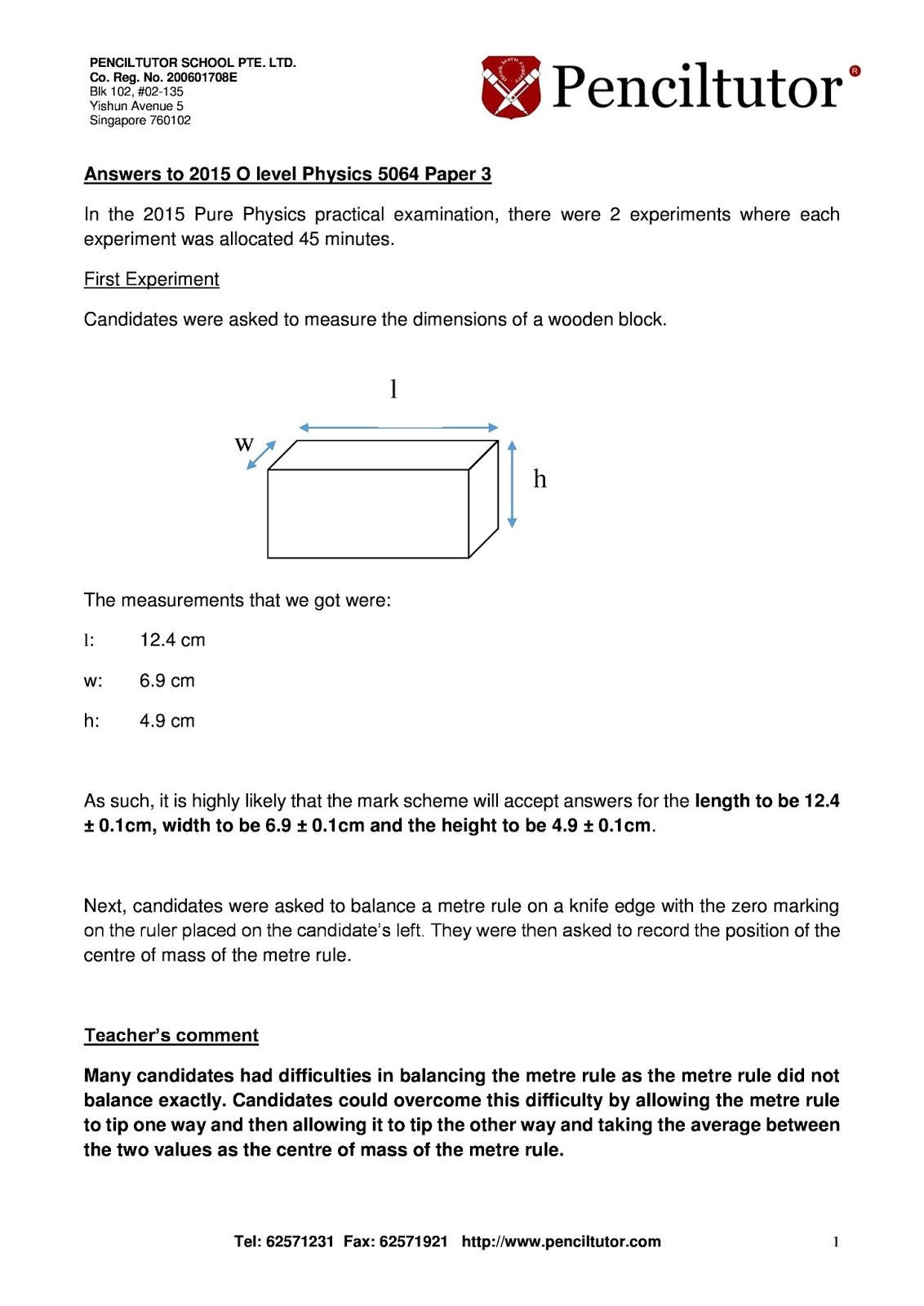a level physics questions and answers pdf