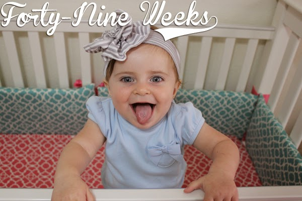 http://meetthegs.blogspot.com/2014/06/lilly-anne-49-weeks.html