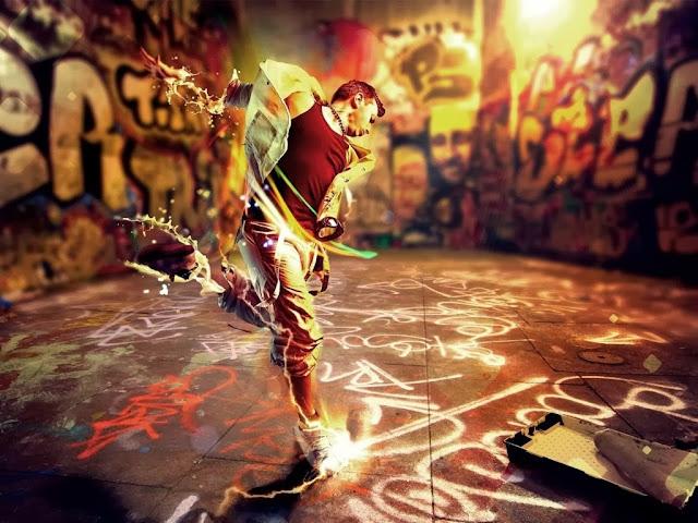 """<img src=""""http://4.bp.blogspot.com/-Kt_5zzzXy1s/UtammsqGpII/AAAAAAAAIE8/eRdWFvKzcss/s1600/abstract-wallpapers-graffiti-dancing.jpg"""" alt=""""Graffiti Abstract wallpapers"""" />"""