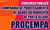 http://www.apostilasopcao.com.br/apostilas/1311/2280/procempa/tecnico-administrativo.php?afiliado=6174