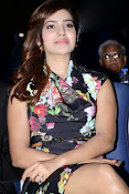 Samantha Latest Photos Gallery-thumbnail-2