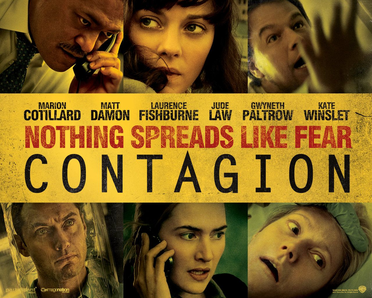 http://4.bp.blogspot.com/-KtaBi9zg7qU/Tm4oujVujUI/AAAAAAAACBg/pdEYyZ7hnw0/s1600/contagion-movie-poster-photo.jpg