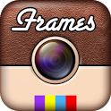 InstaPic Frame for Instagram Pro v1.1.2 Apk Android