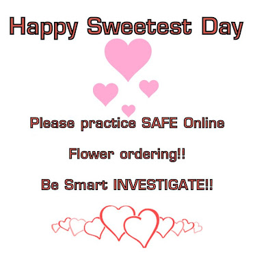 #8 Sweetest Day Wallpaper