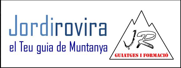 jordiroviraguia