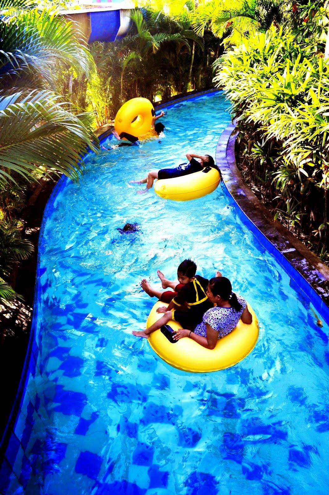 siparjo.com_waterpark