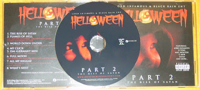 Lord_Infamous_And_Black_Rain_Ent-Helloween_Part_2_The_Rise_Of_Satan-2010-FiH