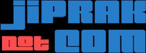 JIPRAK dot COM