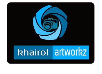 KHAIROL ARTWORKZ