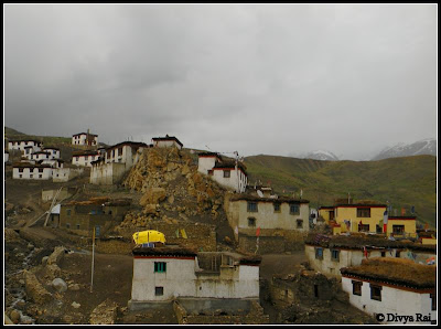 spiti, spiti valley, himachal home stays,  spiti photos