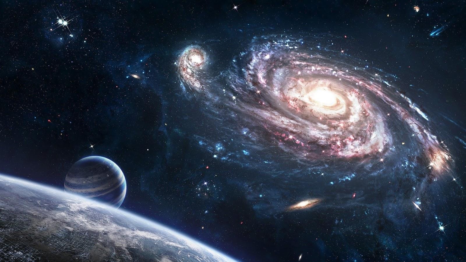 http://4.bp.blogspot.com/-KthoqCAwBP0/UNAoO8bfwKI/AAAAAAAAKKk/9TzGZN2JmLg/s1600/cosmos-galaxies-stars.jpg
