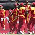 Bangladesh vs Zimbabwe Live Cricket Score 3rd T20 Match Sheikh Abu Naser Stadium, Khulna 20 January 2016