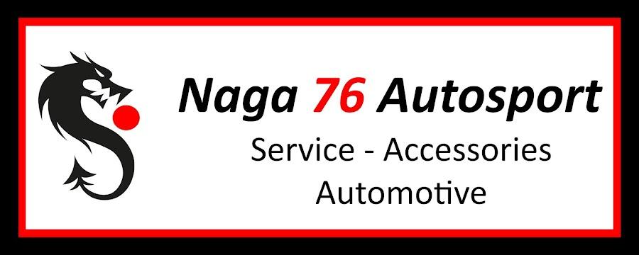 Naga 76 Autosport