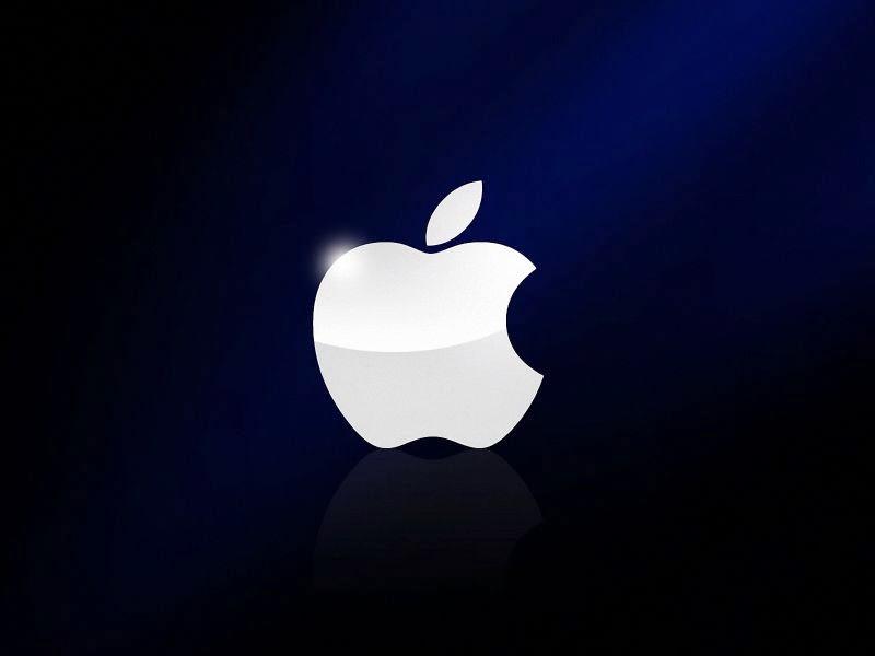 Sistema operativo mac for Raumgestaltung mac os x