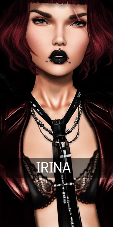 [Image: IRINA.png]