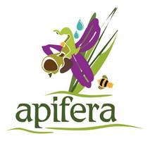 ASSOCIATION APIFERA