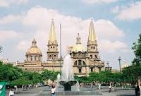 CURP en Guadalajara jalisco en linea