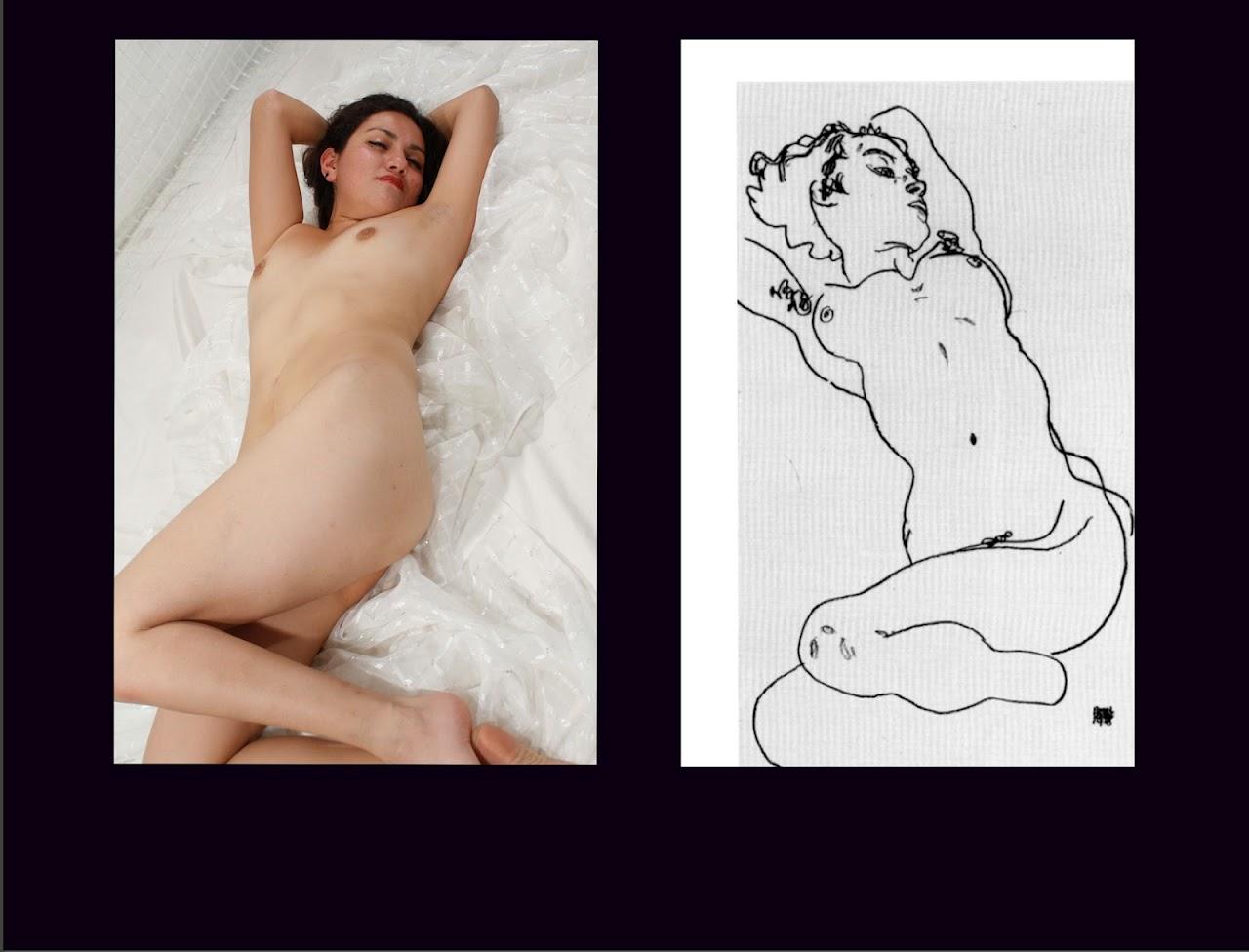 http://4.bp.blogspot.com/-KtlYZTaaQAc/T9V6Zhx1eSI/AAAAAAAAAQk/o8j7xYa0Mjg/s1600/Schiele+2.jpg