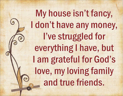 Daily positive quotes my house isn 39 t famcy for This isn t my beautiful house