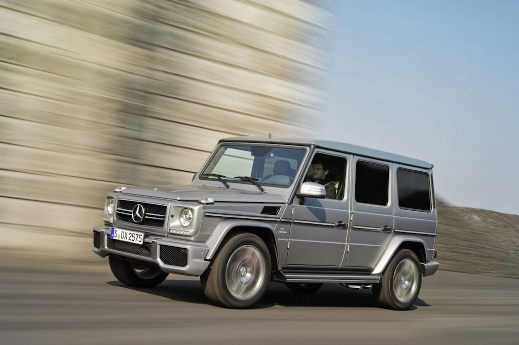 mercedes benz  amg car pictures  prices globe   world