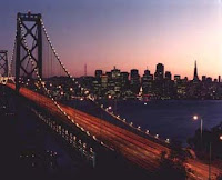 Energie et développement - Crise californienne de l'énergie en 2001