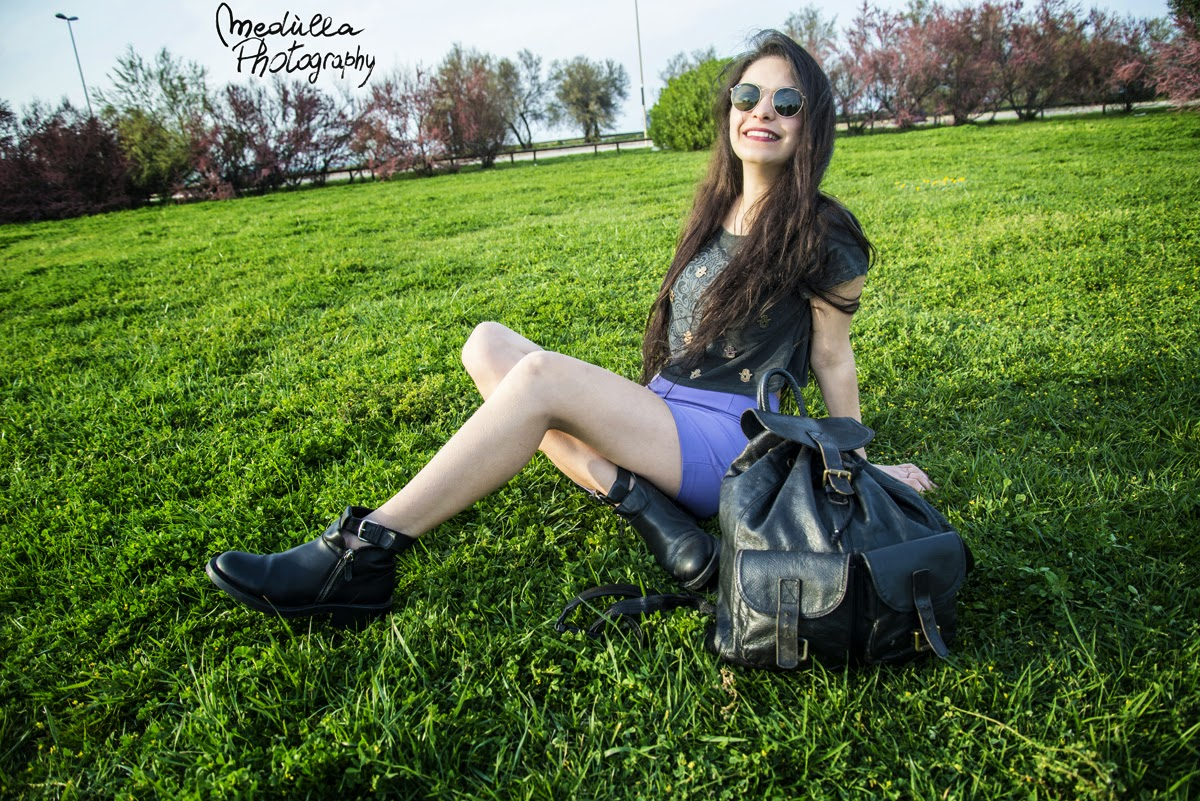 Coachella 2015, coachella outfits, Spring 2015, the frugal mix, Francesca Navarro, fashion trends