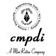 CMPDI Recruitment 2015
