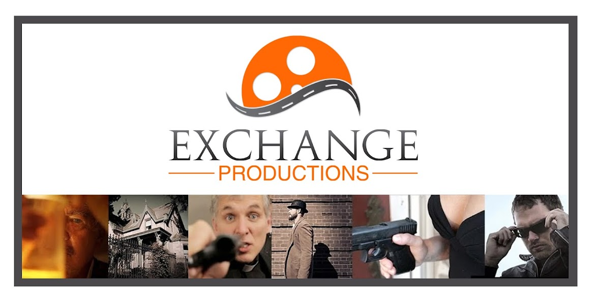 EXCHANGE PRODUCTIONS