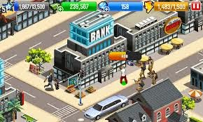 tai game gangstar city moi nhat