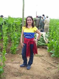Operante @Red_Avispa Venezuela