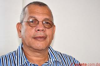 Partido Comunista del Trabajo apoya abogado que demandó periodista Salazar