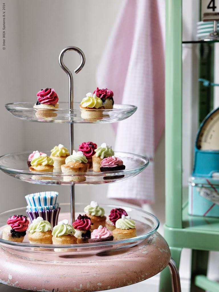 El jardin de los muffins blog de decoraci n vintage y for Piedras decorativas jardin ikea