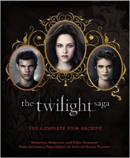 https://www.goodreads.com/book/show/15720987-the-twilight-saga?from_search=true