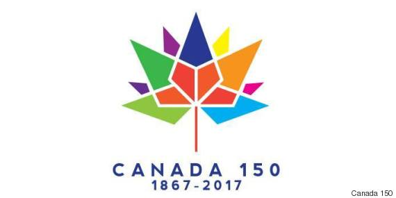 Canada's 150 Years of Confederation