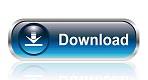 Airtel 3g Internet Hack
