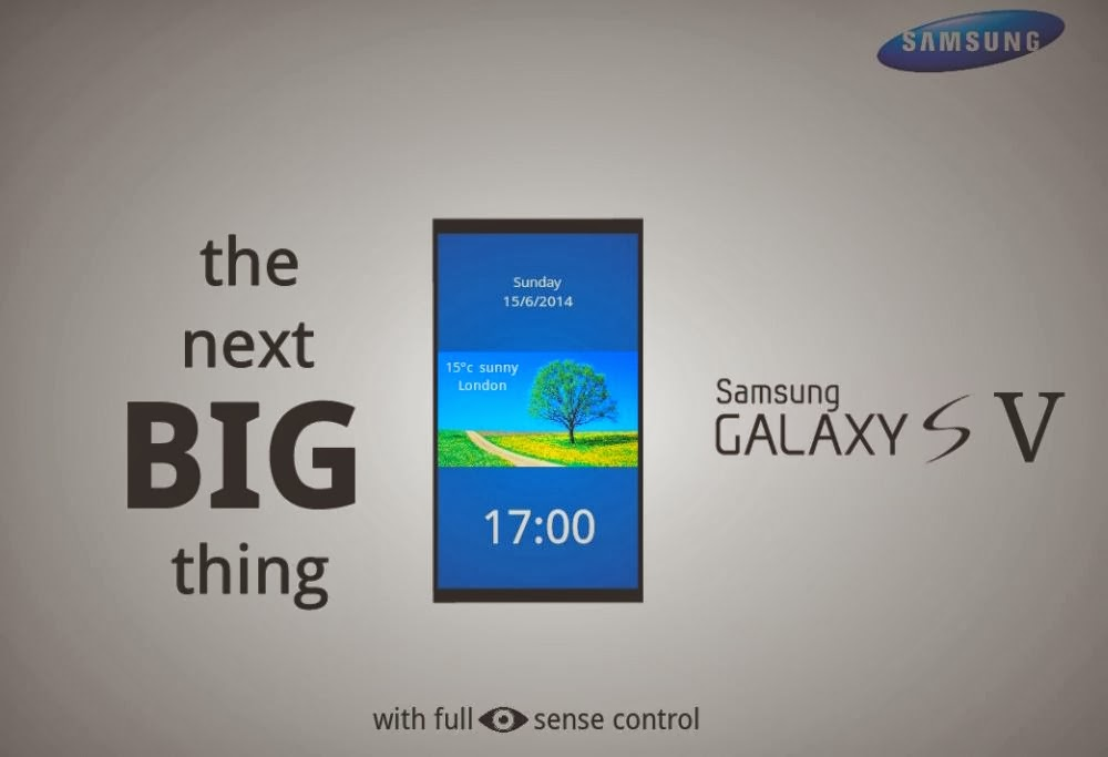 Samsung Galaxy S5 rumored variant SM-G900H certified