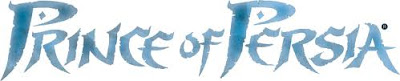 Test de Prince of Persia (X360 -PS3)