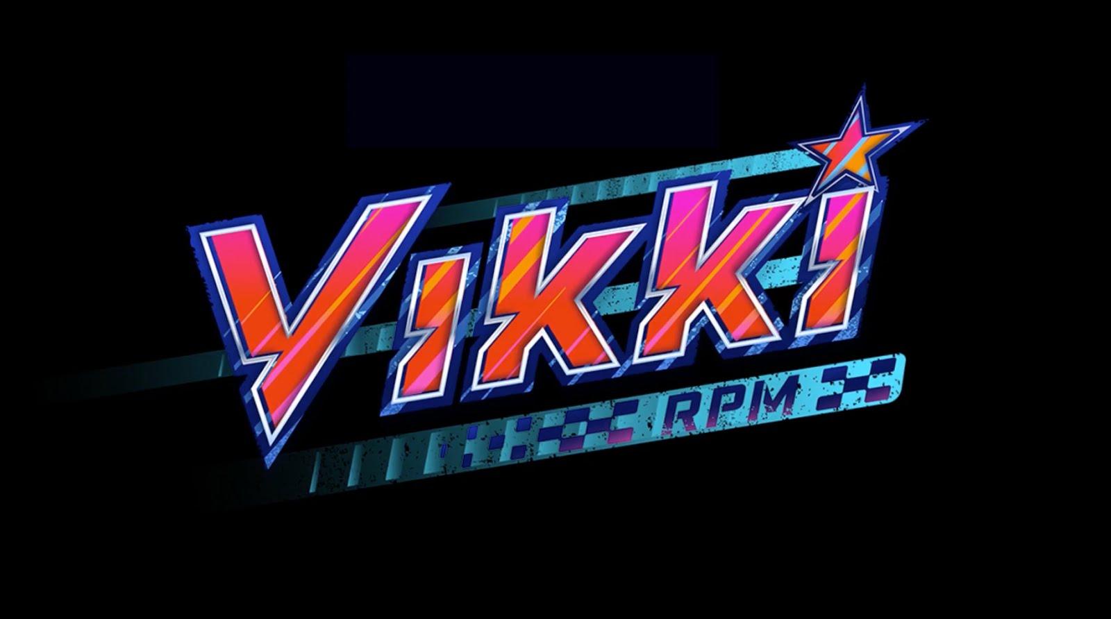Qu significa rpm en la serie vikki rpm cuarto pop for Que significa habitacion
