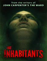 The Inhabitants (2015) [Vose]