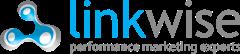 Linkwise Logo