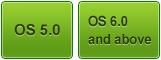 download aplikasi wechat di bb, download wechat untuk bb di appworld blackberry