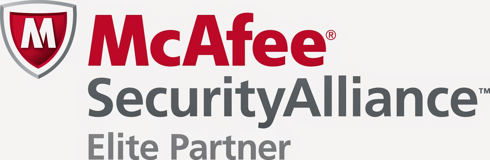 Facebook and McAfee Partner to Supply Free of charge Computer software to Stop Methods Online Identity Theft Occurs