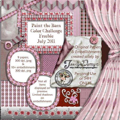 TW_PTBCC_July2011