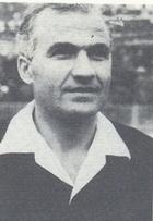 Стојан Илијевски