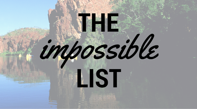 Letmecrossover_blog_impossible_list_book_travel_german_spanish_life_app_blog_blogging_tips_road_trip