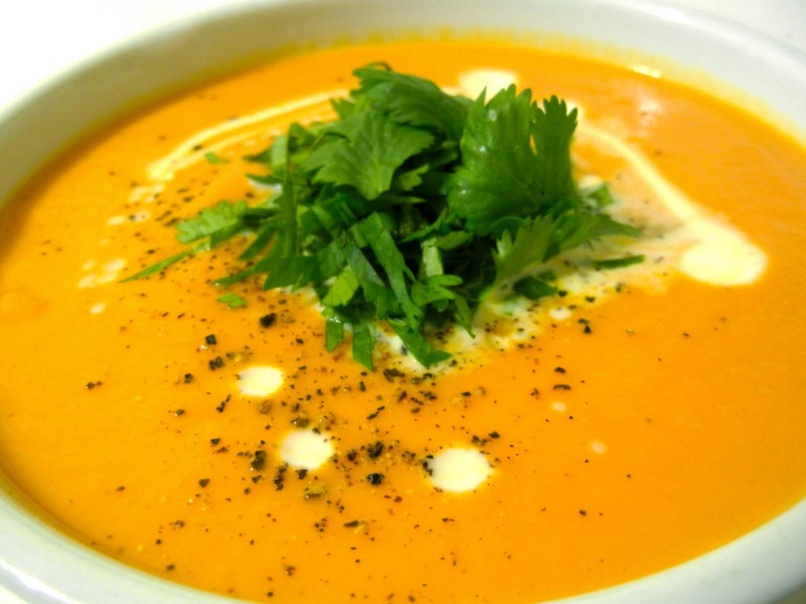 carrot+soup.jpg